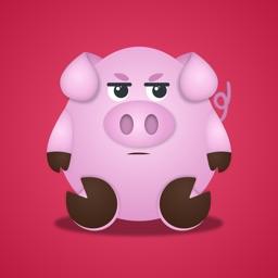 PigMoji