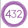 432 Player - iPhoneアプリ