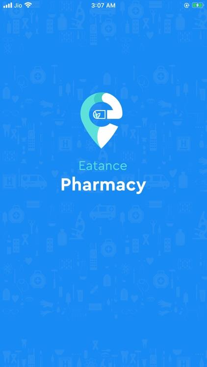 Eatance Pharmacy