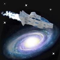 Codes for Space Adventure Arcade Hack
