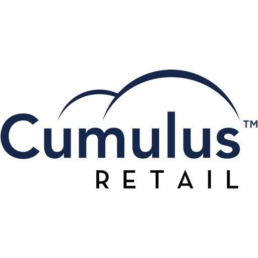 Cumulus Retail POS