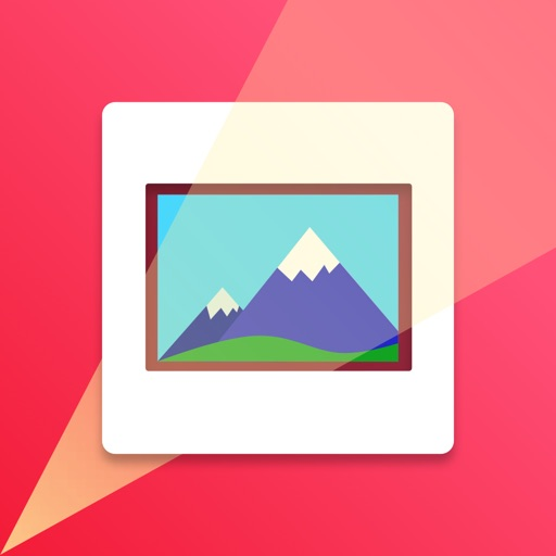SlideBox by Photomyne