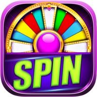 Casino Slots - House of Fun™ Hack Online Generator  img