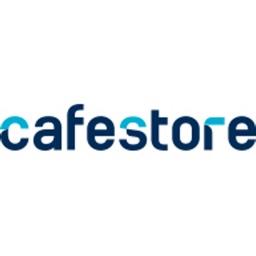 CafeStore