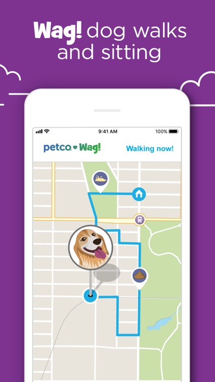 Petco screenshot-4