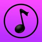 Music HD FM offline 音乐播放器