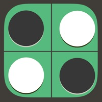 Codes for Reversi - Puzzle Game Hack