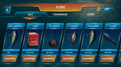 download Fishing Deep Sea Simulator 3D apps 1