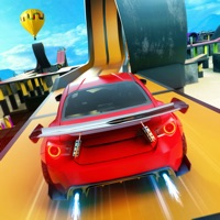 Codes for Ultimate Mega Ramp Races Hack