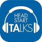 Head Start TAlks
