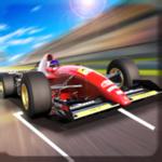 grande formule de course pro на пк