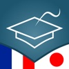 French | Japanese Essentials