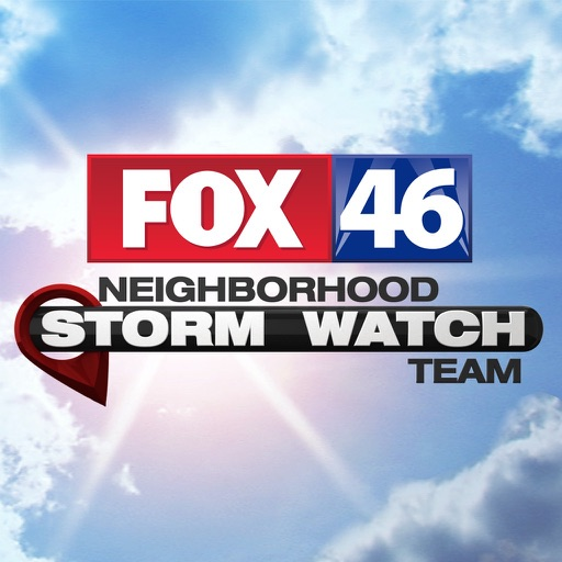 FOX 46 Weather -