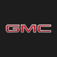 myGMC apk