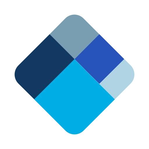 Blockchain Wallet: Bitcoin