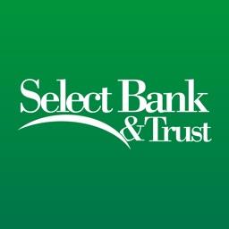 Select Bank Mobile