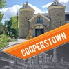 Cooperstown Vacation Guide