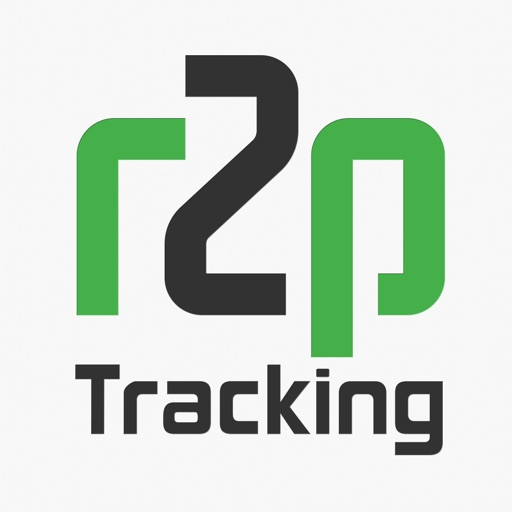 R2P Tracking Mobile