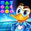 Disco Ducks - iPadアプリ