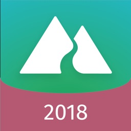 ViewRanger 2018