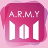 A.R.M.Y - games for BTS