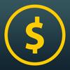 Money Pro: Personal Finance - iBear LLC