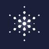 Langoo Inc. - SANTA TOEIC-AIを活用したTOEIC学習アプリ アートワーク