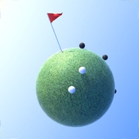 Codes for GolfS Hack