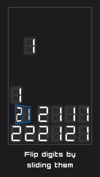 MakeX - Mathematical Puzzle screenshot 2