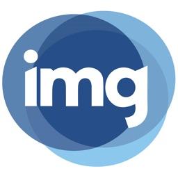 Inkerman Medical Group