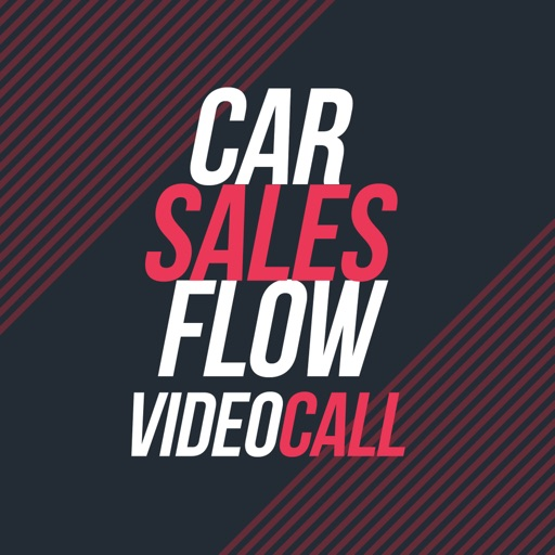 CarSalesFlow VideoCall