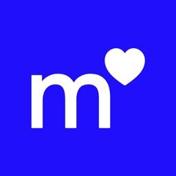 Mamba dating app