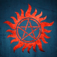 Codes for Supernatural: The World's End Hack