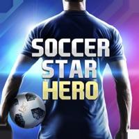 Codes for Soccer Star 2020 Football Hero Hack