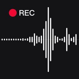 专业录音-语音备忘录音机转文字软件