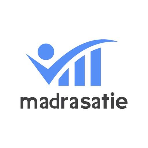 Madrasatie Online