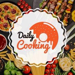Cooking Reminder