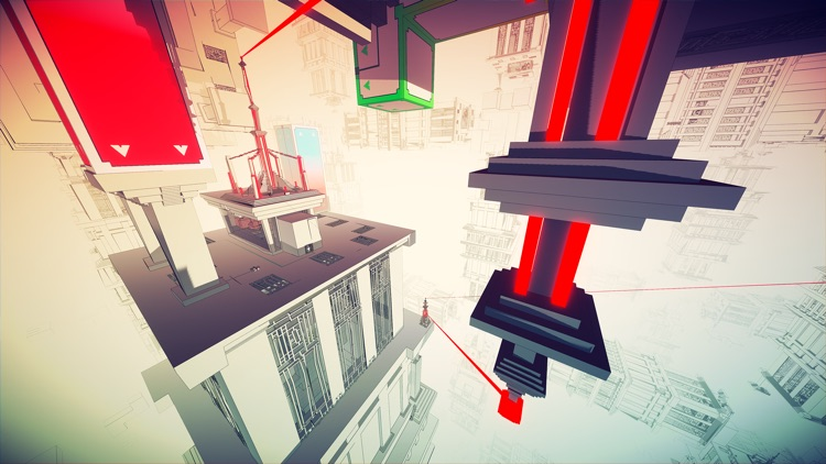 Manifold Garden screenshot-0