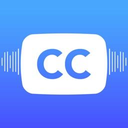 MixCaptions: Video Subtitles