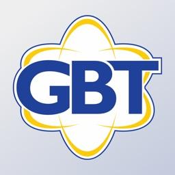 StreamIt powered by GBT