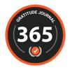 365 Gratitude: Journal, Quotes