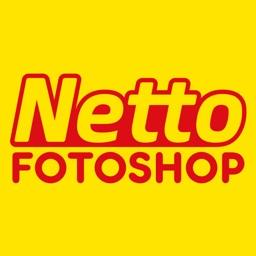 Netto Foto