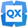 QuarkXPress - Quark
