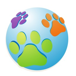Paw Planet