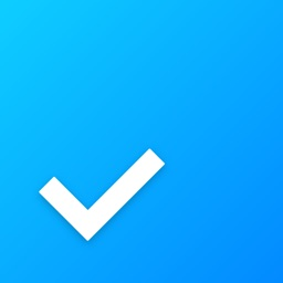 Any.do: To-do list & Tasks