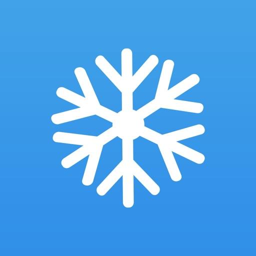 Snow Day Predictor - SDP