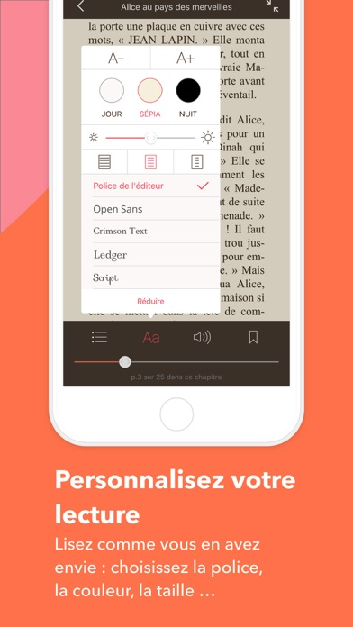 download Youboox apps 2