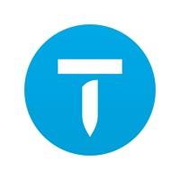 Thumbtack - Book Local Pros
