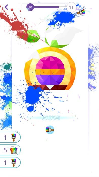 Colour Splash screenshot 6