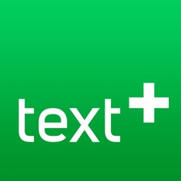 textPlus: Unlimited Text+Calls